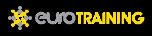 eurotraining_logo-rgb-color-gkri