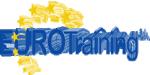 Eurotraining