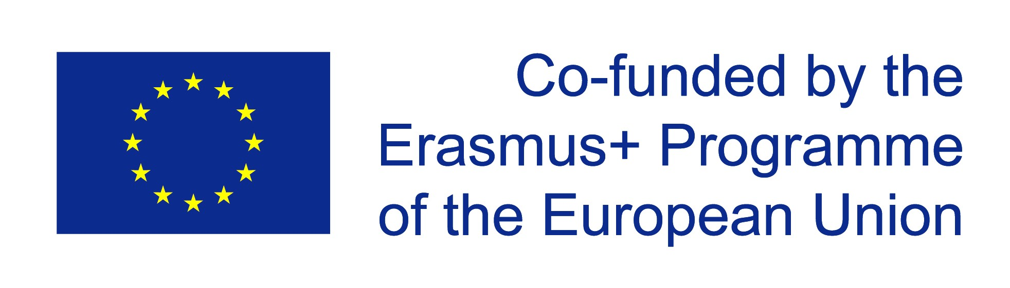 logo-europe.jpg