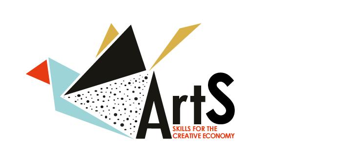 logo-paint2
