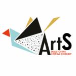 Profile photo of ArtS